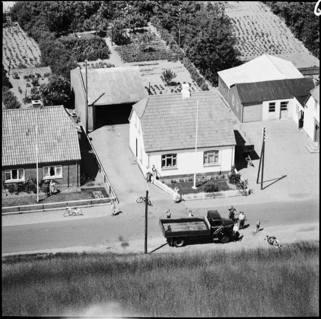 Hjortlundvej17